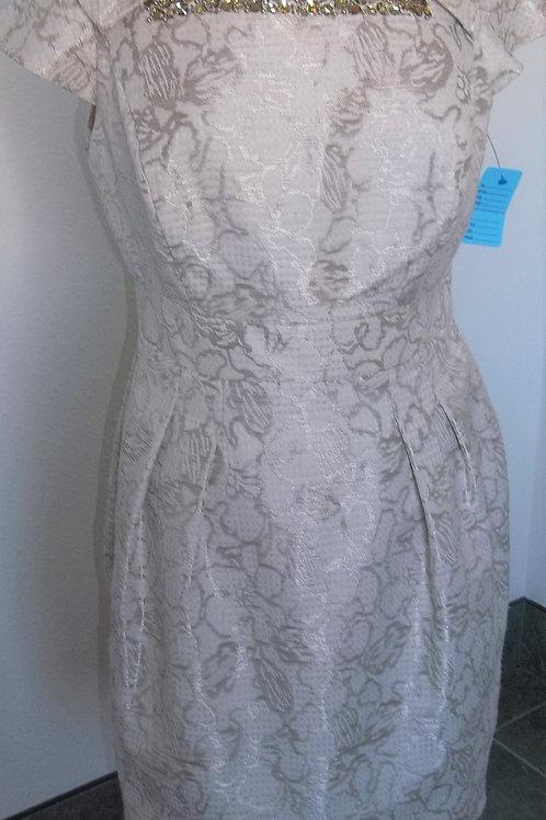 Donna Ricco NY Dress, Size 10