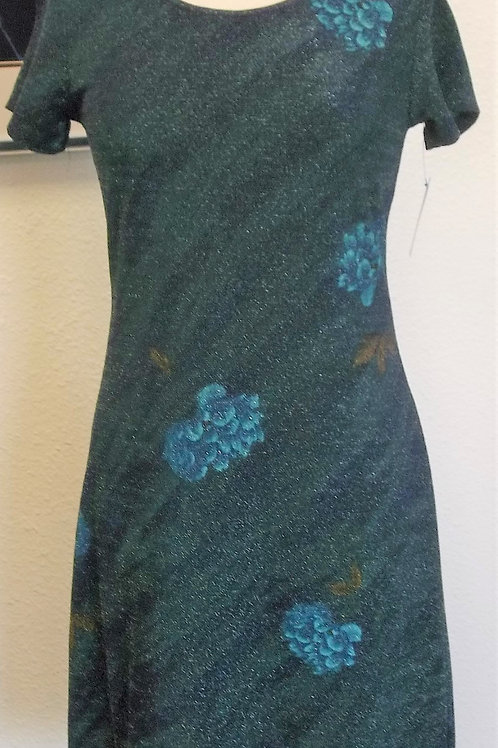 Betsy Things Dress, Size S