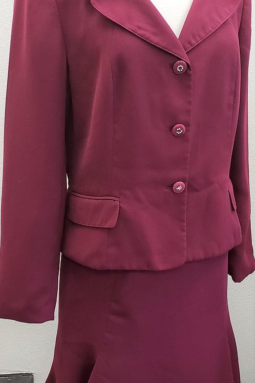 John Meyer Suit, Size 14