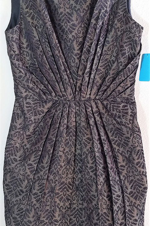 Max and Cleo Dress, NWT,  Size 2   SOLD