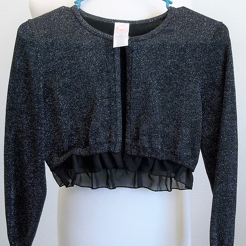 Wonder Nation Sweater, Size L 10-12