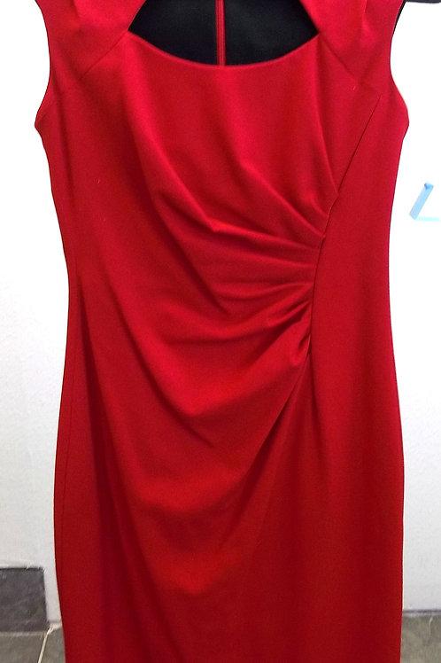 Calvin Klein Dress, NWOT Size 4
