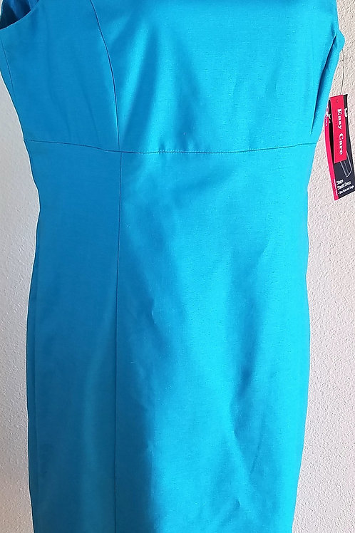 Rafaella Dress, NWT, Size 14     SOLD