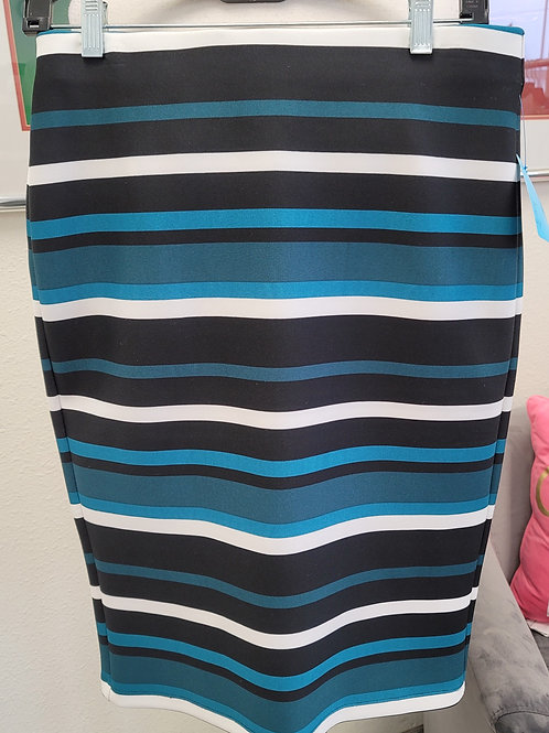 NYCC Skirt, Size S