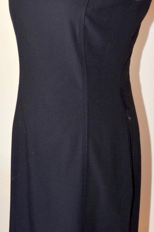 Calvin Klein Dress, Size 2   SOLD
