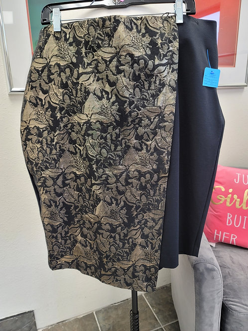 Lane Bryant Skirt, NWT, Size 20