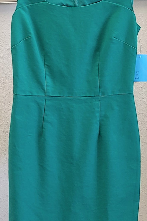 Banana Republic Dress, Size 0