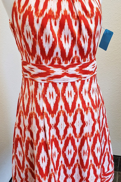 CB Established Dress, Size 10
