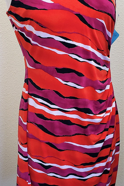 Anne Klein Dress, Size 12