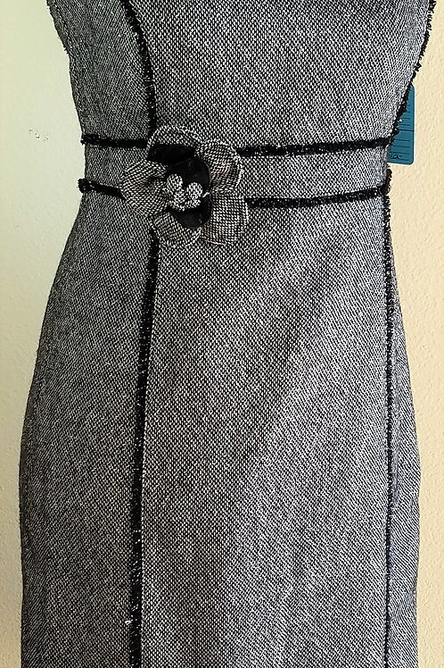 Merona Dress, Size 2    SOLD
