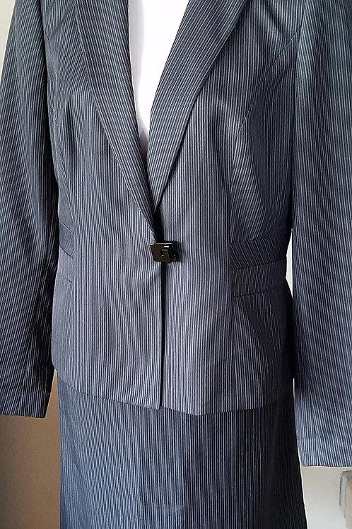 Calvin Klein Suit, NWOT Size 12    SOLD