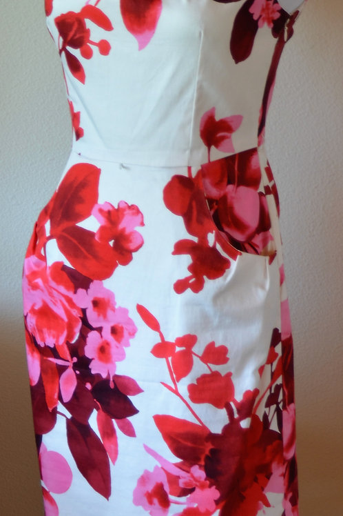 Nine West Dress, Size 2   SOLD