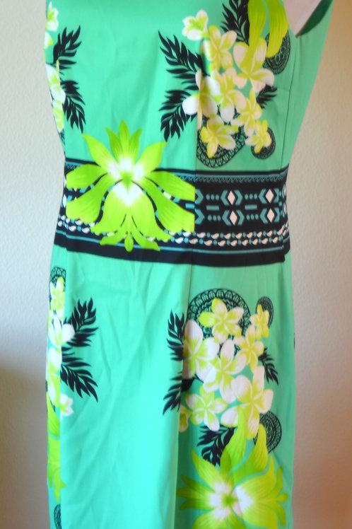 DressBarn Dress, Size 12   SOLD