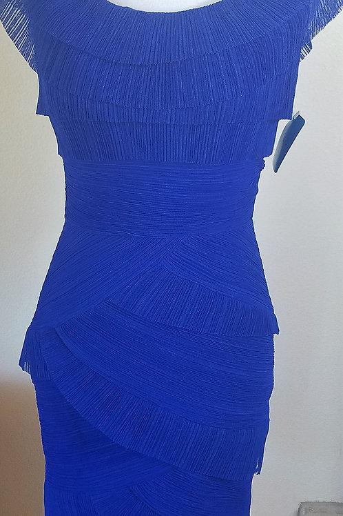 BCBG Dress, Size 2