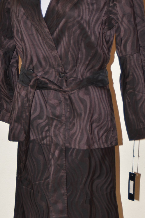 Penta Suit, NWT, Size 10   SOLD