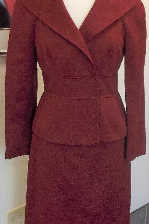 Liz Claiborne Suit, Size 6
