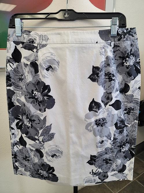 Apt 9 Skirt, Size 10