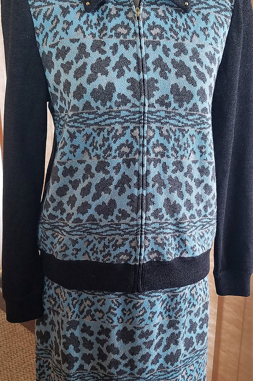 St. John Collection Suit, NWT, Size 6
