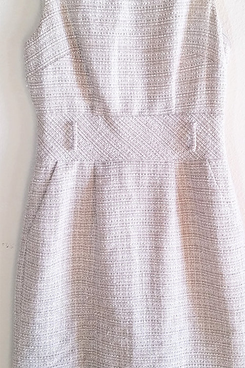 Banana Republic Dress, Size 0    SOLD