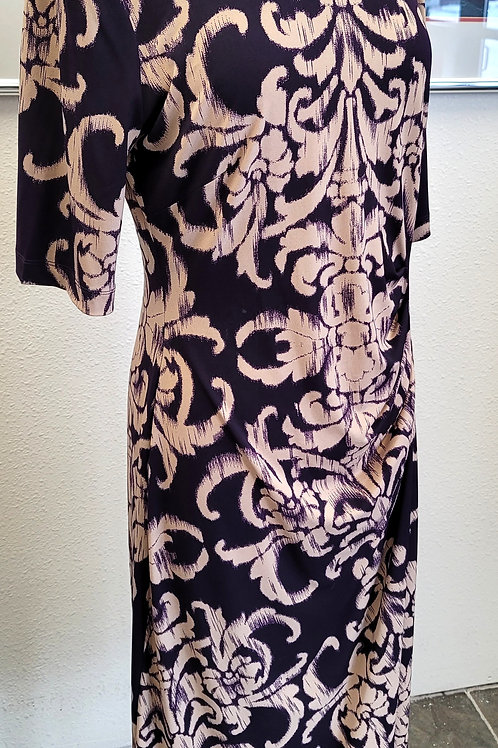 Connected Dress, Size 14