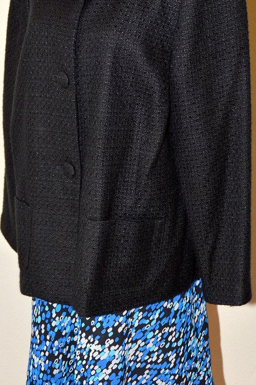 Apt 9 Jacket,  Size 20W