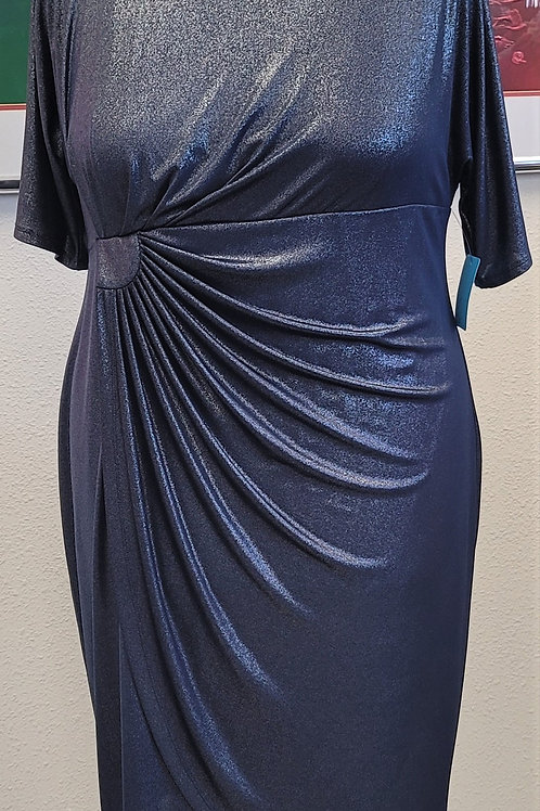 Connected Dress, Size 18W