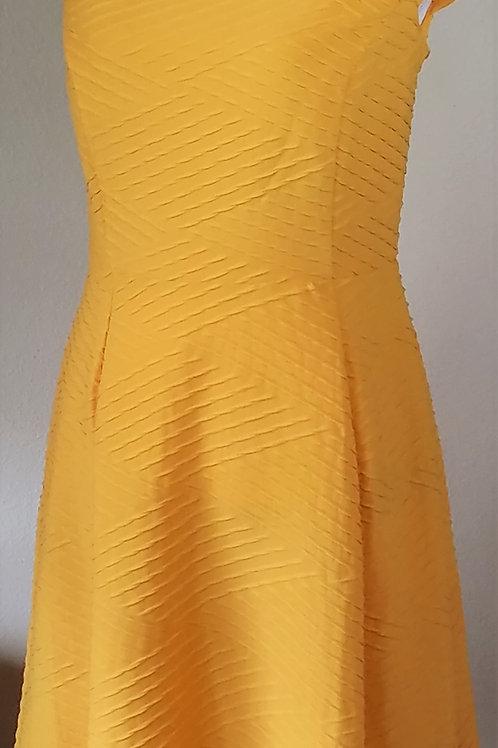 Enfocus Studio Dress, Size 8    SOLD