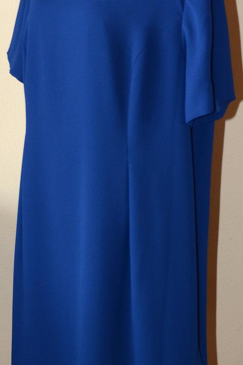 Worthington Dress, Size 24WP    SOLD