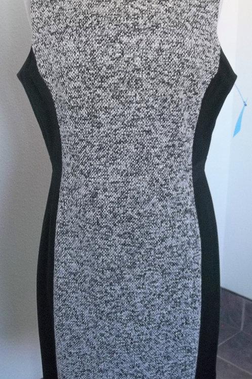 Calvin Klein Dress, Size 14