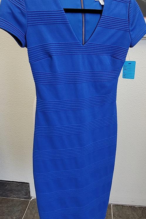 Bisou Bisou Dress, Size 2