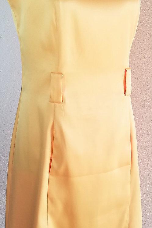 DressBarn Dress, Size 8    SOLD