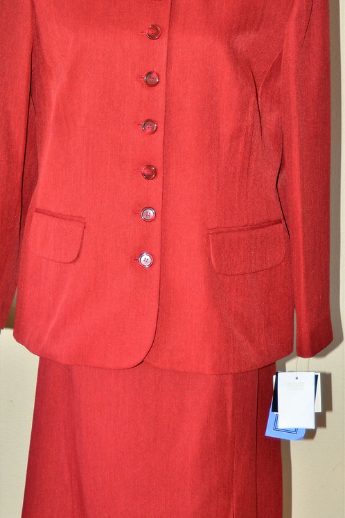 Sag Harbor, 3pc, NWT, Size 14W   SOLD