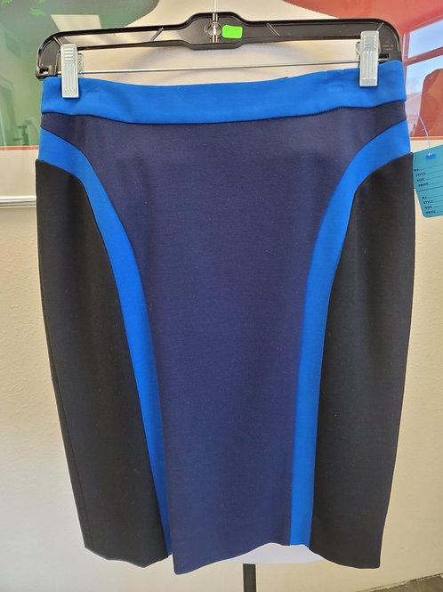 Etcetera Skirt, Size 0