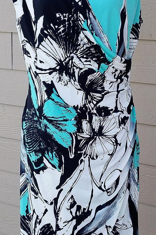 CB Dress, Size 14    SOLD