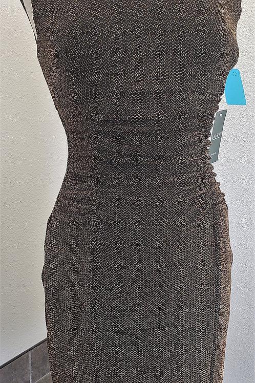 Lauren Dress, NWT, Size 6     SOLD