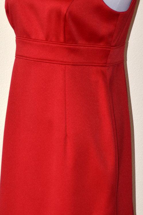 London Times Dress, Size 10P     SOLD