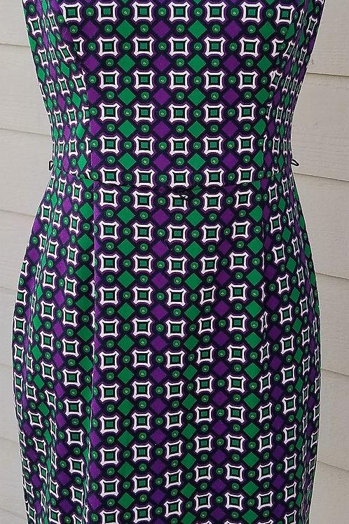 Jones Studio Dress, Size 4    SOLD