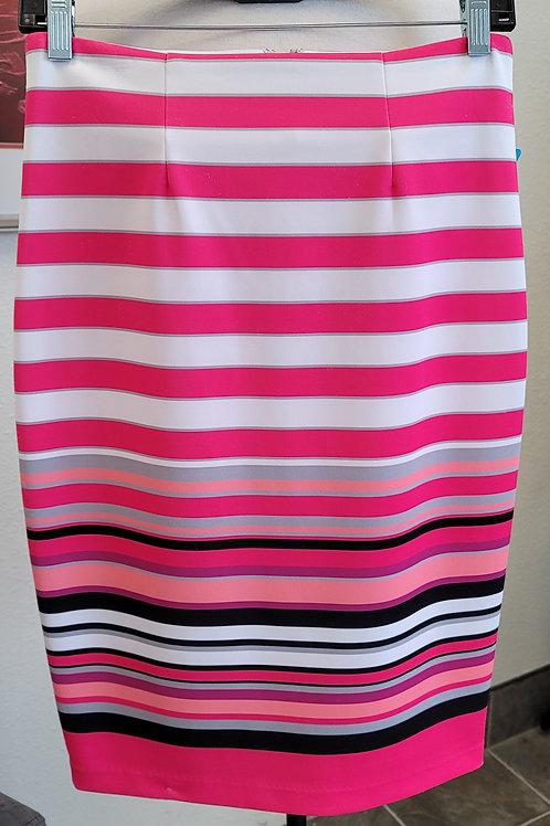 Antonio Melani Skirt, Size 2