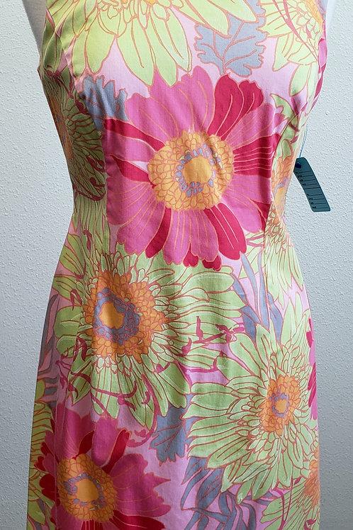 Talbots Dress, Size 10
