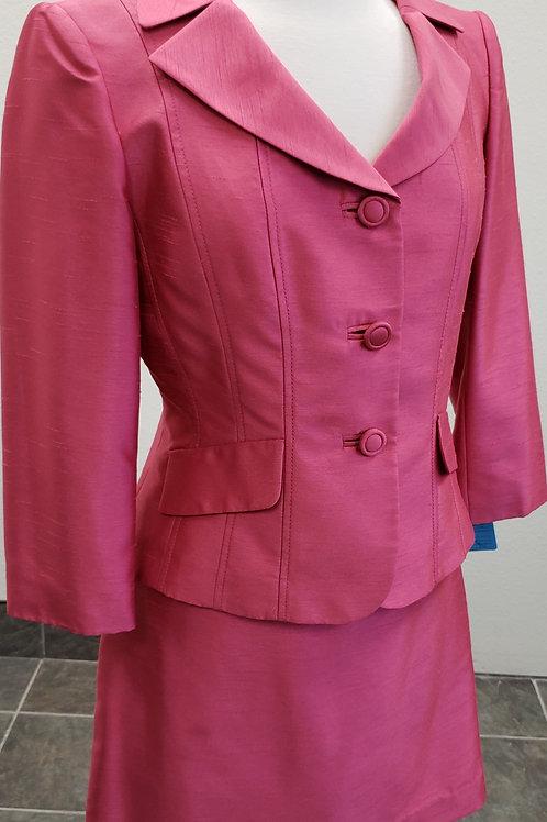 Tahari LUXE Suit, Size 6