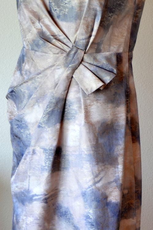 Anne Klein Dress, Size 8   SOLD