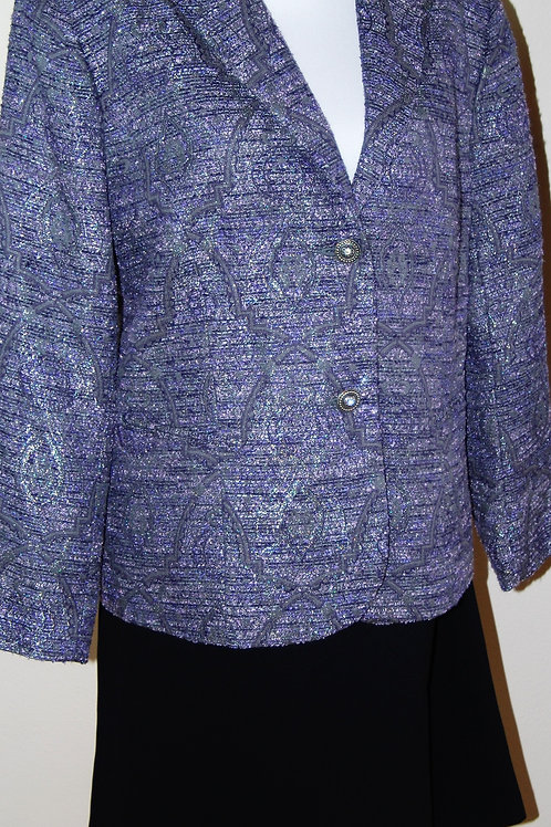 Koret Jacket, Size 18   SOLD