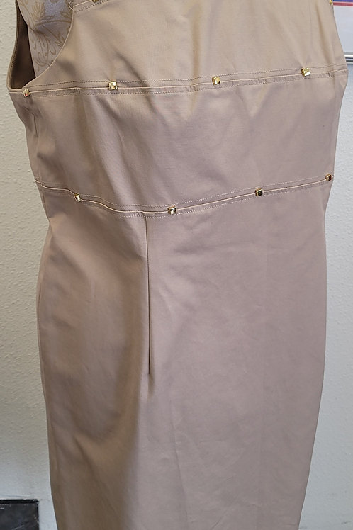 Calvin Klein Dress, NWT, Size 22W