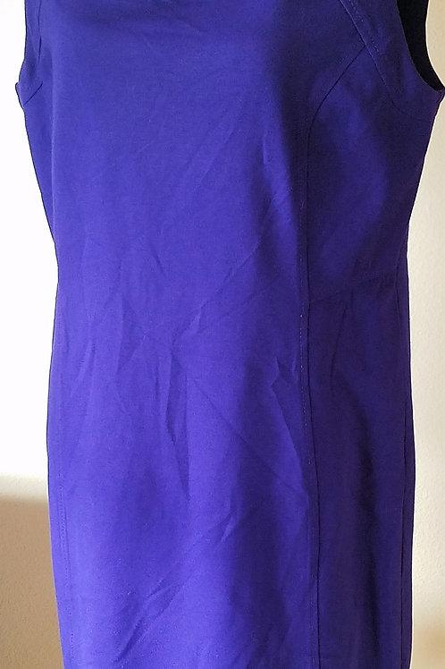 Talbots Dress, Size 14    SOLD