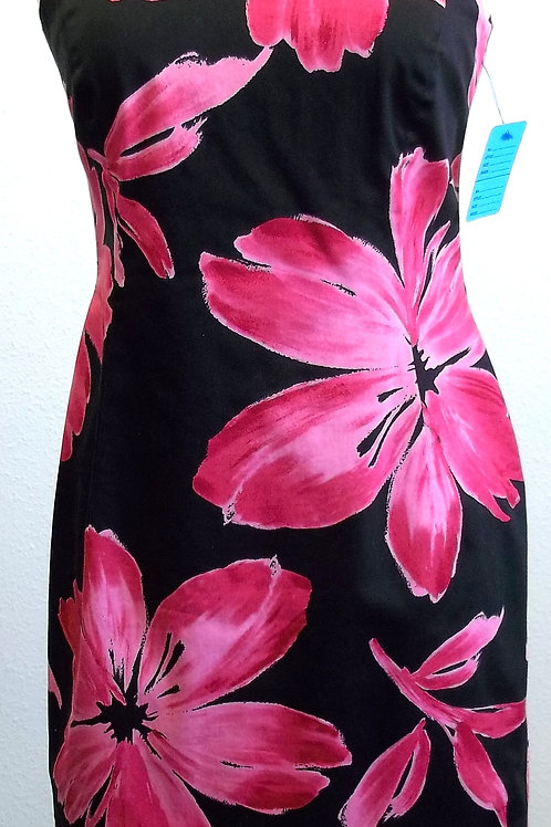 Jones New York Dress, Size 6