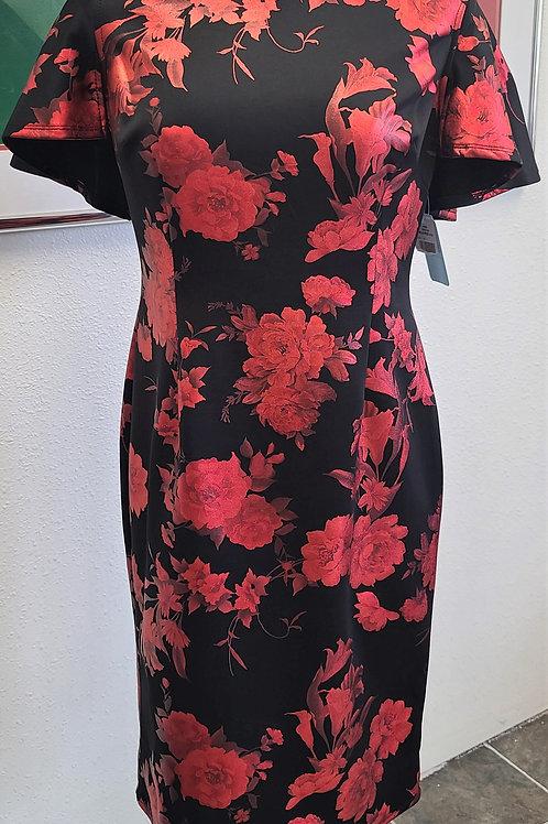 John Meyer Dress, NWT, Size 10