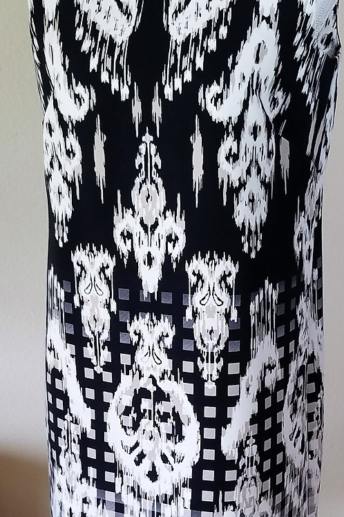 AB Studio Dress, Size 6