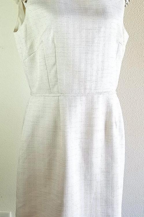 Tahari Dress, NWOT, Size 12   SOLD