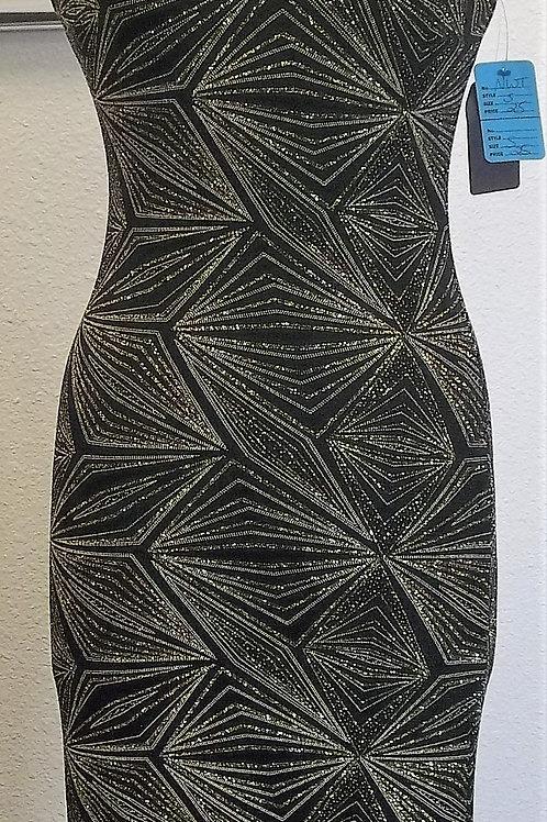 Cloth & People Dress, NWT, Size S