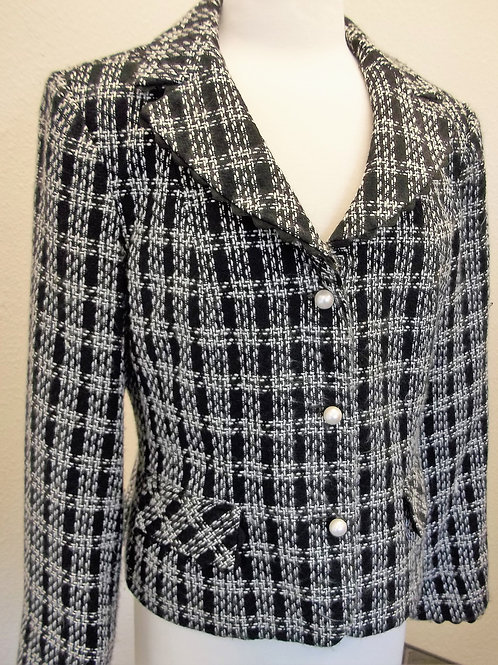 Worthington Blazer, Size 16    SOLD